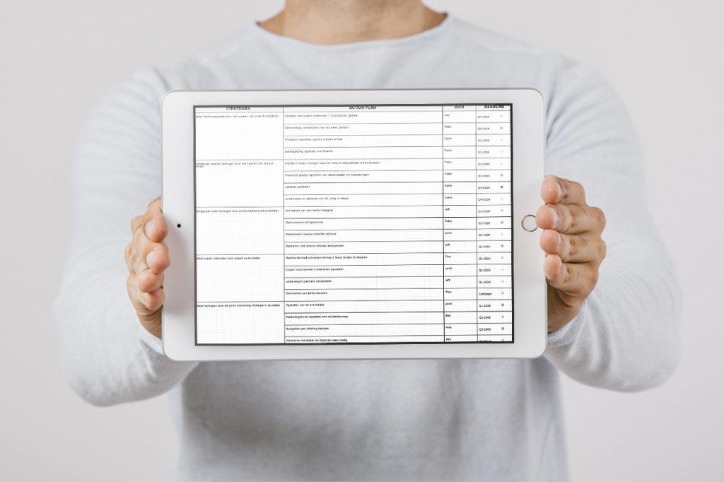 Header-bedrijfsstrategie-op-eenpagina-V2