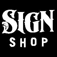 Signshop-amsterdam