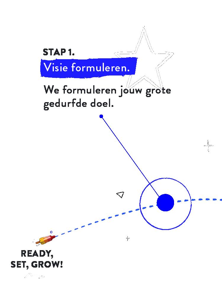 rocketpower-tijdlijn_V4-IvR-08